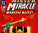 Mister Miracle Vol 3 5