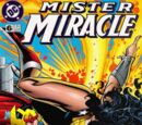 Mister Miracle Vol 3 6