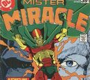 Mister Miracle Vol 1 24