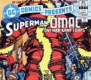 DC Comics Presents Vol 1 61