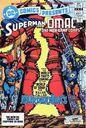 DC Comics Presents 61.jpg