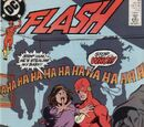 Flash Vol 2 33