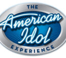 The American Idol Experience