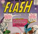 The Flash Vol 1 155