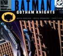 Batman: Gotham Knights Vol 1 10