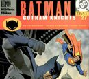 Batman: Gotham Knights Vol 1 27
