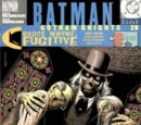 Batman: Gotham Knights Vol 1 28