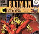Batman: Gotham Knights Vol 1 30
