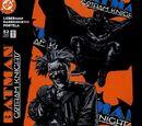 Batman: Gotham Knights Vol 1 52