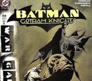 Batman: Gotham Knights Vol 1 56