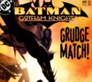 Batman: Gotham Knights Vol 1 60