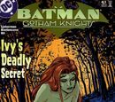 Batman: Gotham Knights Vol 1 61