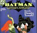 Batman: Gotham Knights Vol 1 63