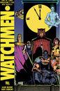 Watchmen HC.jpg