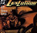 Lex Luthor: Man of Steel Vol 1 3