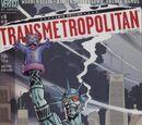 Transmetropolitan Vol 1 16