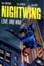 Nightwing Love and War TP.jpg