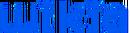 Wikia top logo.png