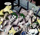 Joker Venom/Gallery