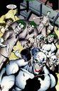 Joker Last Laugh 01.jpg