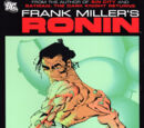 Ronin (Collected)