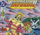 Armageddon: Inferno Vol 1 1