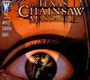 Texas Chainsaw Massacre Vol 1 4