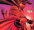Batman (Earth-30)