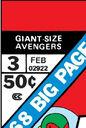Giant-Size Avengers Vol 1 3.jpg