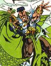 Taaru (Earth-616) from Marvel Comics Presents Vol 1 168 0001.jpg