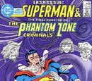 DC Comics Presents Vol 1 97