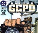 Batman: GCPD Vol 1 2
