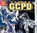 Batman: GCPD Vol 1 3