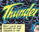 Thunder and Lightning 01.jpg