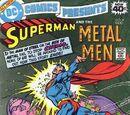 DC Comics Presents Vol 1 4