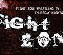 Fight Zone Wrestling