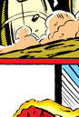 Force of Nature (Earth-616) from New Warriors Vol 1 29 001.jpg