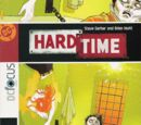 Hard Time Vol 1 1