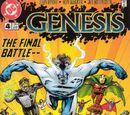 Genesis Vol 1 4