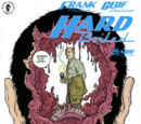 Hard Boiled Vol 1 3