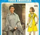 Vogue 2279