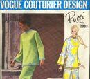 Vogue 2333