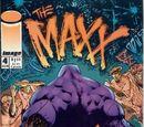 The Maxx Vol 1 4