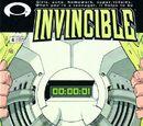 Invincible Vol 1 4
