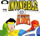 Invincible Vol 1 7