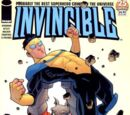 Invincible Vol 1 25