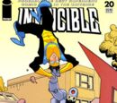Invincible Vol 1 20