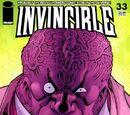 Invincible Vol 1 33