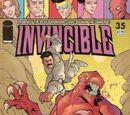 Invincible Vol 1 35