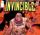 Invincible Vol 1 38